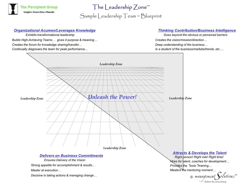 Leadership zone the percipient group 20170428 tpg leadershipzone blueprint r2g malvernweather Choice Image